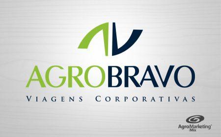 Agro Bravo