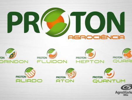 Proton Agrociência
