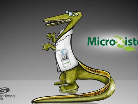 Microxisto