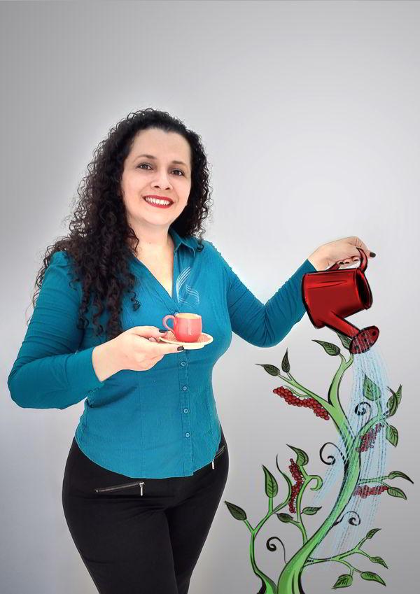 Samira Salomão