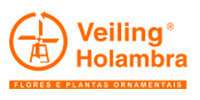 Veiling Hilambra
