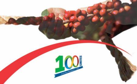 Convenção 100 Limites