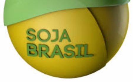 Abertura Oficial da Colheita – Projeto Soja Brasil