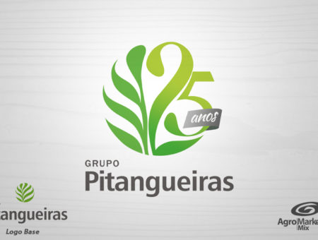 Grupo Pitangueiras