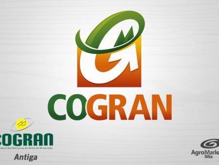 Cogran