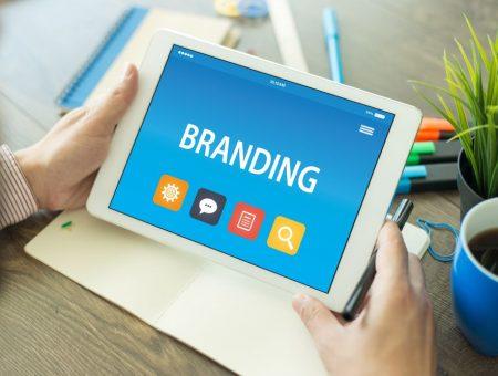 Planejamento estratégico de branding: como uma agência pode ajudar um negócio rural?