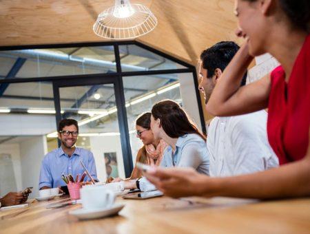Agromarketing: o que considerar na hora de escolher uma agência parceira?