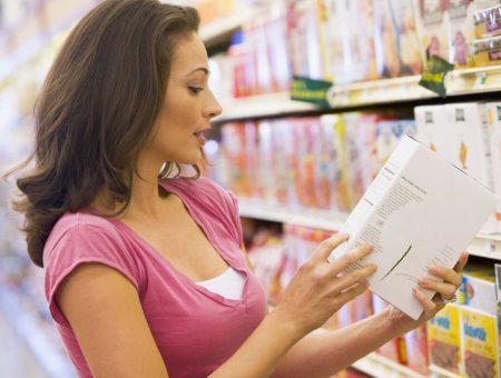Como o design de embalagens impacta as vendas e o consumidor?