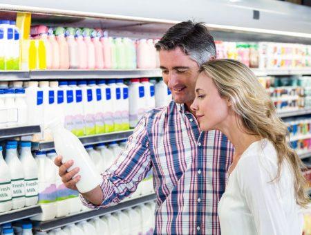 Reposicionamento de marca no agronegócio: por que e quando fazer?