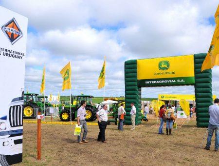Saiba a real importância da participação em eventos de agronegócios