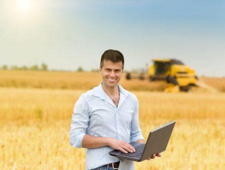 Marketing no agronegócio: qual é a importância do investimento?