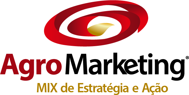 Agro Marketing Mix